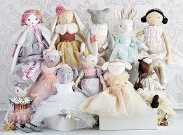 Pottery Barn Kids 40% Off Dolls And Accessories - My Frugal Adventures Barn Kids Mini Monique Lhuillier Girl Gotz Doll Toddler Christmas New Margherita Missoni Daisy Designer Doll Clara 69 Fniture Dolls Bears Limited Edition Penelope Equestrian Gift Ideas Pinterest Dream Dress Play Product Review Pottery 18 Pottery Barn Kids Design A Room 10 Best Room Find Products Online At Storemeister Flower Table And Chairs For My American Girl Plush 57 Listings 29 Best Images On Holiday Sneak Peek