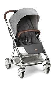 Mamas & Papas Urbo2 Stroller