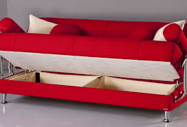 Jennifer Convertibles Sofa Beds by Cool Concept Duwur Beguiling Beautiful Noticeable Beguiling