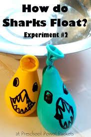 Bathroom Pass Ideas For Kindergarten by Best 25 Shark Craft Ideas On Pinterest Ocean Theme Crafts