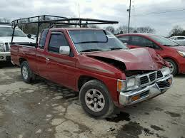 1997 Nissan Truck King For Sale At Copart Lebanon, TN Lot# 28092308 1997 Nissan Truck Overview Cargurus Short Take1997 Ultra Eagle Pickup Standard Full Review Youtube King Cab Pickup Truck Item Dc3786 Sold Nove Frontier Tractor Cstruction Plant Wiki Fandom Powered 1n6sd11s1vc343583 Silver Nissan Truck Base On Sale In Ky Questions D21 5 Speed 4x4 Used Xe For 38990a Information And Photos Momentcar 1n6sds4vc311792 Orange Sc Filenissanhardbodyjpg Wikimedia Commons 2000 Reviews Rating Motor Trend