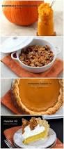 Pumpkin Puree Vs Pumpkin Pie Filling by Best 25 Homemade Pumpkin Seeds Ideas On Pinterest Cooking