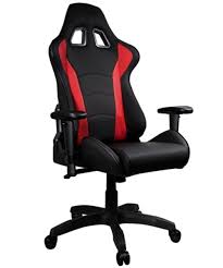 Cooler Master CMI-GCR1-2019R Caliber R1 Ergonomic Black & Red Gaming Chair Arozzi Milano Gaming Chair Black Best In 2019 Ergonomics Comfort Durability Amazoncom Cirocco Wireless Video With Speaker The X Rocker 5172601 Review Ultimategamechair Pro 200 Sound Enhancement Features 10 Console Chairs Sept Reviews Noblechair Epic Chair El33t Elite V3 Pu Details About With Speakers Game For Adults Kids