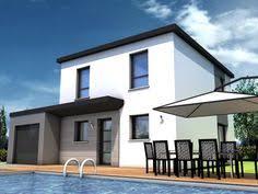 photo de facade maison moderne on decoration d interieur 25 best