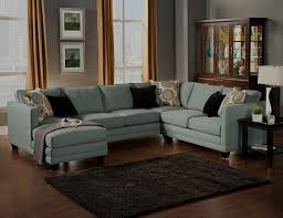 Teal Color Living Room Ideas by 3 Pc Oasis Collection Teal