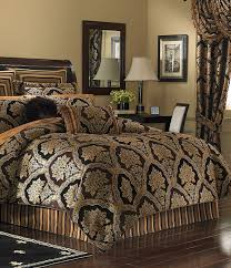 J Queen Luxembourg Curtains by J Queen New York Hanover Bedding Collection Dillards Com