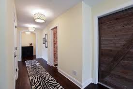 hallway light fixture ideas interior design
