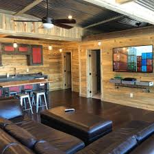 100 Shipping Container Cabins RRG Home Facebook