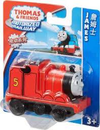 Thomas The Train Melody Potty Chair by Thomas Friends Toys Buy Thomas Friends Toys Online At Best