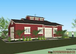 Tuff Shed Plans Download by Home Garden Plans Cs100 Chicken Coop Plans Garden Shed Plans