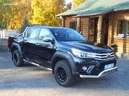 TOYOTA Hilux Naudoti Automobiliai   Autogidas.lt Toyota Hilux Invincible At38 Truck That Bbc Topgear Took To The Hilux The Most Reliable Truck Why Death Of Tpp Means No For You Adventure Check Out These Rad Trucks We Cant Have In Us Tonka Behind Wheel Is Strangely Popular With Terrorists Heres Why Monster Trucks Pinterest And Yeomans At35 Arctic Coming Uk Pickup Spied Testing In India A Possible Future Kaina 28 822 Registracijos Metai 2012 Pikapai Hilux Youtube Trend Legends
