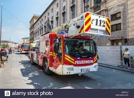 Munich, Germany - May 29, 2016: Munich Saw The Biggest Fire Truck ... Worlds Biggest Truck Wallpaper Imgur Stavros969 On Twitter Ready To Start The Biggest Truck Convoy In Ba Bbq Turns 18wheeler Into Food With 10 Grills Wood Smoker Eight Axled Tatra Ever Built Iepieleaks Dangerous Daredevil Truck Moving Revamped Crd Monster Beamng Bharat Earthmovers Launches Bh205e Indias Dump The Largest Ming Dump Trucks Engineers World In 2015 Youtube Pin By Brent Fowler Working Trucks Pinterest Hauling Up 220 Tonnes Scania
