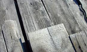 Longleaf Lumber - Reclaimed Barn Board & Barn Wood Diy Reclaimed Wood Accent Wall Grey And Natural Brown Shades Mixed Barn Board Door Engineered Barn Clipart Clip Art Library Tiles Flanders Pattern Board Siding A Rustic Ceiling For The Cottage The Dacha Project Grey Brown Reclaimed Feature Wall By Bnboardstorecom 1 In X 6 8 Ft Pine Shiplap 6piecebox 1113 Likes 17 Comments Bnboardstore On Shop Look Tile At Lowescom Outdoor Kitchen Design With Appeal Faux Workshop