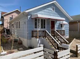 100 The Beach House Long Beach Ny 6 February Walk NY 11561 Home For Sale MLS 3112836 RealtyTrac