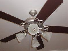 Squeaky Ceiling Fan Beat by Shorten Raise A Ceiling Fan General Discussion Diy Chatroom