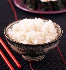 cuisine du riz riz japonais vinaigré pour sushi et maki les meilleures recettes