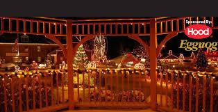 Christmas Tree Shop Foxboro Ma by 2016 Holiday Activity Bucket List U2013 South Shore Mamas