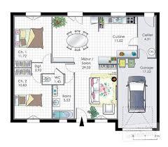 faire ses plans de cuisine faire ses plans de maison plan de maison contemporaine gratuited