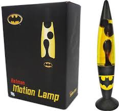 Spencers Lava Lamp Light Bulb by Batman Lava Lamp Lighting And Ceiling Fans