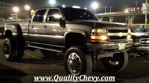 Ford & Chevrolet Dually's With Semi Truck Wheels Racelegal 12 21 ... The Home Run Ball Lifted Dually Sema Trucks 2017 Youtube Meet 2019 Ram 3500 Mega Cab Laramie Longhorn Dually 5th Gen Rams Big Dually Ford Trucks For The Horseman Bad Ass Ford Unveils 2018 Super Duty With Improved 67l Power Stroke Shelby 1000 Diesel Truck Double Burnout With A Snake Project Trucks High Honor Gmc Bds Is This Customized Hd Ultimate Part 1 Of Old Chevy Crew 4x4 Sale Sierra Denali Pinterest Dodge New Price Ut Chevrolet Advance Design Wikipedia