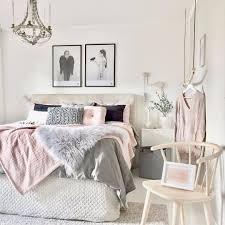 99 Inspiration Furniture Hours Bedroom Photo Ideas POPSUGAR Home UK
