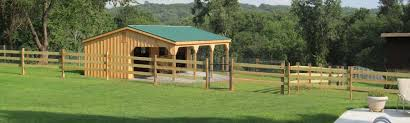 Keystone Barns: Supplier Of Horse Barns, Equine Sheds & Door Hardware Tack Room Barns 20 X 36 Barn With Lean To Amish Sheds From Bob Foote Our 24x 112 Story 10x 24 Enclosed Leanto Www For Sale Wooden Toy And Buildings 20131114 Cover To Barn Jn Structures Sketchup Design 10 Pole Carport Shelter Youtube Gatorback Carports Convert A Cheap Into Leantos Direct Post Beam Timber Frame Projects Great Country Mini Storage Charlotte Nc Bnyard Galleries Example Reeds Metals Calvins