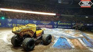 2017 Charleston WV Monster Jam Show 2 - Wheelie - YouTube Amazoncom Hot Wheels Monster Jam Grave Digger Silver 25th Monster Jam 2017 Grand Rapids March 10th Youtube 2016 Season Kickoff Recap Jam Disney Babies Blog January 2014 News Archives Stone Crusher Truck Baltimore Tickets Na At Royal Farms Arena 20170224 Larry Quicks Ghost Ryder Schedule Results 3 Path Of Destruction Sony Psp Video Games