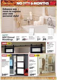 Beautiful Home Hardware Design Centre Gallery - Decorating House ... Home Hdware Design Centre Myfavoriteadachecom Beautiful Gallery Interior Building Qc Flyer November 15 To 22 100 Lighting Shop Bath At Lindsay Ontario Bc May 10 17 Hdware Design Centre Richmond House Plans Sussex Villas Wellspring Awesome Decorating Flyers Sussex Home Corner Newstoday