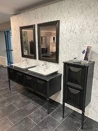 badezimmerschränke retro 1700 exklusiv badmöbel sonstige