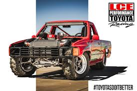 100 Toyota Truck Performance Parts Pin By LCE On SDoItBetter Offroad