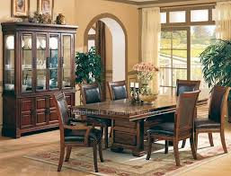 Wonderful Kitchen Inspirations Together With Dining Room Table Vases 5405 On For