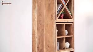 Taymor Teak Bathtub Caddy by Wood Corner Shelf Buy Taymor Teak 3shelf Corner Caddy Stand From