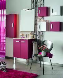 salle de bain cedeo meuble salle de bain des modèles tendance côté maison