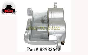 Genuine GM / AC DELCO OEM Rear Caliper Part 88982642 - Brakes ... Sd7h15 Ac Compressor For Car Volvo A25d Articulated Truck 11412632 Auto Ac Air Cditioner Double Evapator Blower Motor Delco Meritor Disc Brake Caliper 19150141 Brakes Whosale Home Ac Compressor Parts Online Buy Best Ford Technical Drawings And Schematics Section F Heating Chevrolet Blazer Fullsize Components Kit Oem 391941 Gmc Dealer Parts Book Hd Models Af 500 Thru 850 Gm Actros Mp1 Tail Lamp Quality Red Horizon Glenwood Mn Pn Sanden 4818 4485 U4485 4075 4417 4352 4884 Lvo Trucks Fh16 Get Free Shipping On Aliexpresscom
