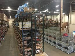 Denver Plumbing Supplies Wholesaler