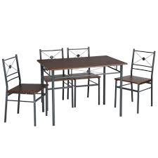 Dining Room Tables Under 100 by Dining Tables 7 Piece Counter Height Dining Set With Leaf Cheap