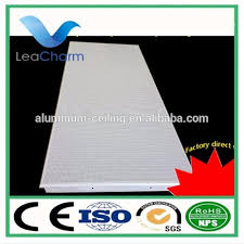 Drop Ceiling Tiles 2x4 Cheap by 2x4 Ceiling Tiles 2x4 Ceiling Tiles Suppliers And Manufacturers