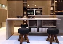 cuisiniste brest exemples de réalisations des cuisines camille foll près de brest