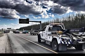 100 Tow Truck Edmonton Tuber Ing Recovery Tuber Ing Recovery