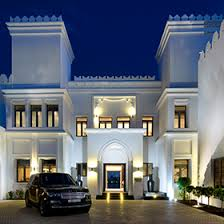 Luxury House Pics Photo by Luxhabitat Luxury Homes Real Estate In Dubai