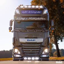 100 Truck Air Suspension DAF S NV On Twitter Hi Its Front And Back Air Suspension