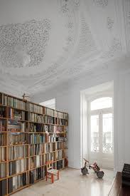 100 Ava Architects Loveisspeed Ceilings For DREAM AVA Is