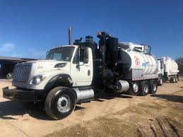 Oilfield Truck World | Truck Sales In Brookshire , TX 1997 Ford L8000 Sa Hydro Vac Truck Weaver Auctions The Auction 2012 Rebel 125yards Debris 1560gallons Water Hydrovac Truck Ray Contracting Badger Of West Texas Mud Dog 1600 Hydro Vac Video Youtube Pje_hydvactruckfromside5adj1 Tarlton 500 Foremost Trucks Built In Five Years Blog Photos Videos About Transway Systems Inc Custom Industrial Municipal 3d Services Line Locating Cleanup Vacuum Williams Lake Bc Transwest