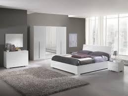 chambres à coucher pas cher chambre a coucher design pas cher best chambre italienne pas cher