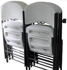 32 Pack Lifetime Chairs White Plastic Sale Today In Bulk Matrix Chair Gorgeous Folding Chairs Bath Bed Beyond Camping Argos White Metal Oztrail Lifetime Super Chair Tentworld Mesmerizing Costco With Unusual Table Png Download 17721800 Free Transparent Black Bjs Whosale Club 80587 Community School Chair Classrooms 80203 Putty Contoured 4 Pk Commercial 80643 Walmartcom Children39s Table Weekender Nice For Amazoncom Products 2810 55 Tables And 80583 12 Pack 6039 72quot For Sale New Travelchair Ultimate Slacker 2