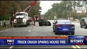 Semi-truck Driver Dies After Crash Sparks House Fire - YouTube Semitruck Driver Dies After Crash Sparks House Fire Youtube Three Port Truck Companies Exploited Drivers La City Attorney Toro School Of Truck Driving Schools 2209 E Chapman Ave Southern California Loading Up On Wagetheft Cases Cdl Colorado Denver Driver Traing Star 9555 S 78th United 53 Photos 2425 Commercial Repair Service Department At Los Angeles Charged With Human Trafficking 10th Passenger Dies Camino Del Rio Ste 205 San Diego