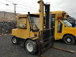 Used 1984 HYSTER H80C Other Truck For Sale | #565082 Emergency Vehicles Boch Honda West Ma Dealer Near Lowell Ford Van Trucks Box In Massachusetts For Sale Used 4 Y2k Toyotas In Stock Boston Expressway Toyota Chevrolet On Stoneham Serving Near New Cars Easton Furnace Brook Motors Attleboro Stateline Auto 2006 Lvo Vnl64t Other Truck For 556273 Quality Suvs Cohasset Imports