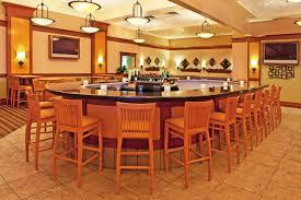 Holiday Inn Flint MI