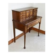 Pennsylvania House Furniture La s Desk in Cherry EBTH
