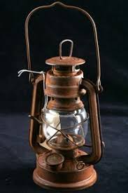 Hanging Oil Lamps Ebay by Antique Kerosene Lanterns Antique Dietz Railroad Inspectors